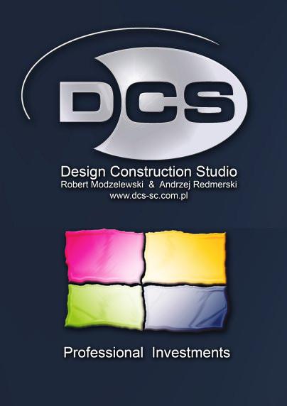 dcs_logo_komplet